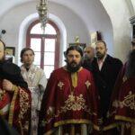 Liturgija Cetinje5