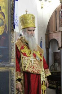 Liturgija Cetinje6