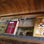 Liturgija Cetinje7