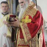 Liturgija Cetinje9