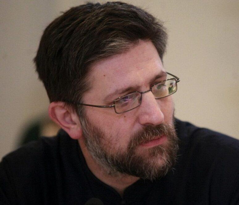 O Aleksandar Djakovac