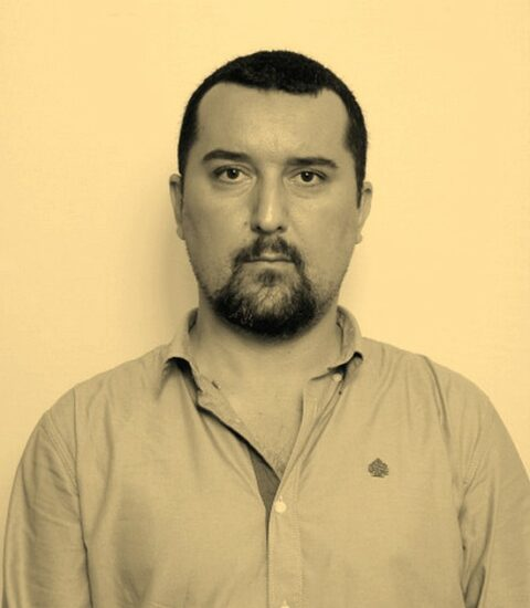Aleksandar Asanin