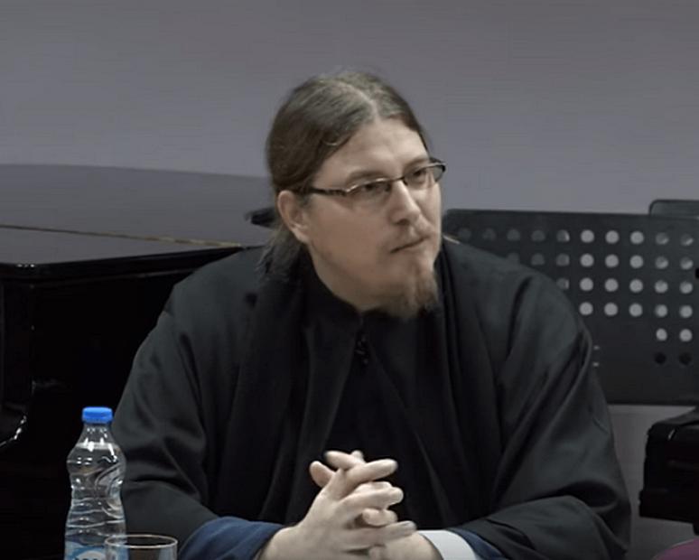 O.jovan Milanovic