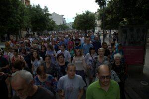 Markovdanska Litija Podgorica 3