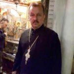 Otac Darko Pejic