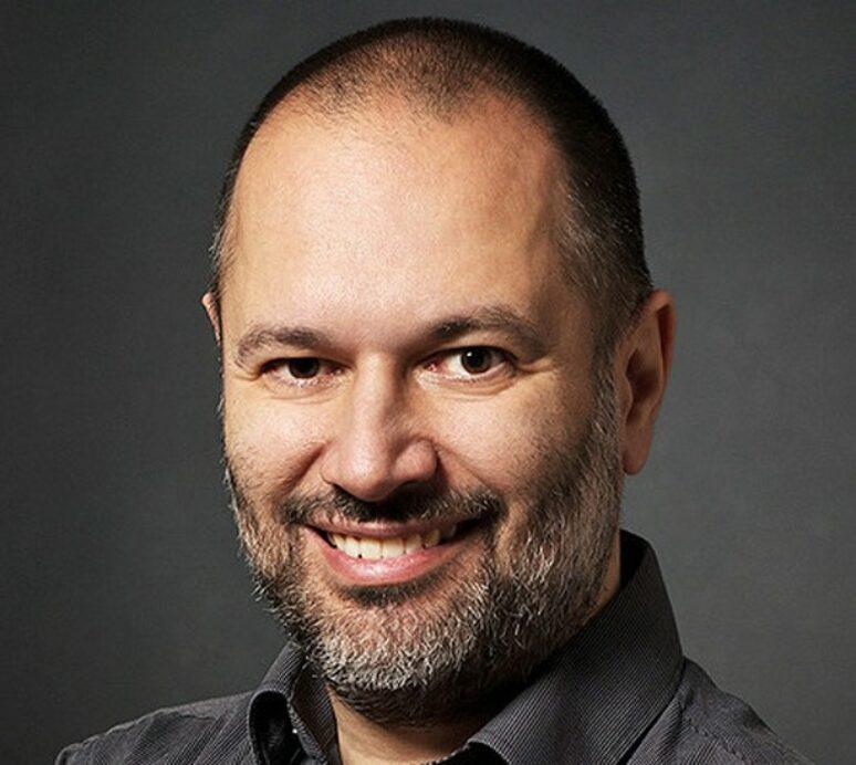 Dr Milan Radovanovic