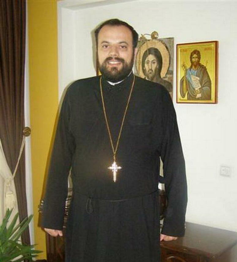Преносимо: Протојереј-ставрофор Радивоје Круљ о животу православних Срба у Мостару
