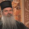 Episkop Teodosije
