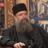 Jеромонах Петар (Драгојловић)