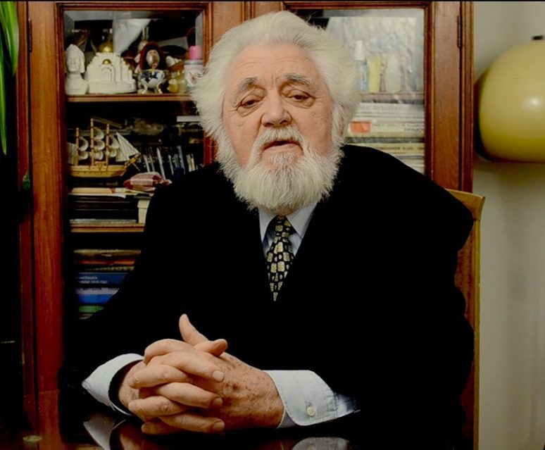 Андреј Тарасјев