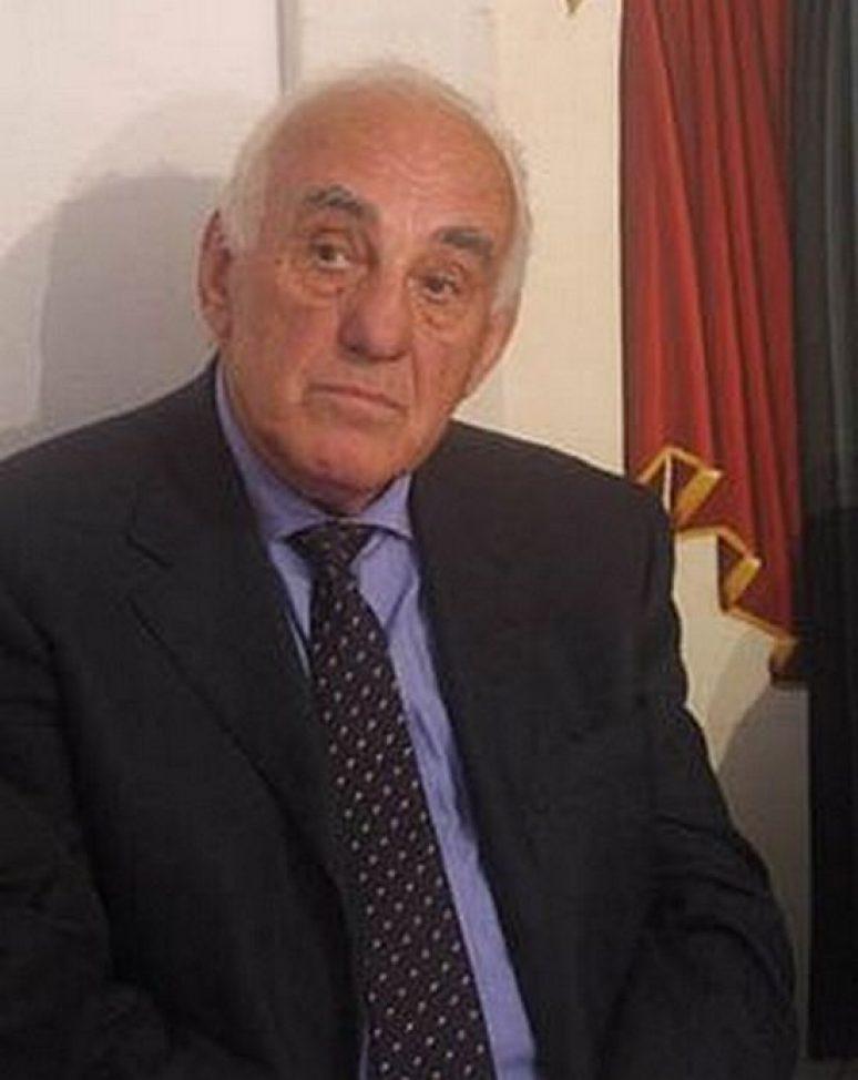 Cedomir Vukmanovic