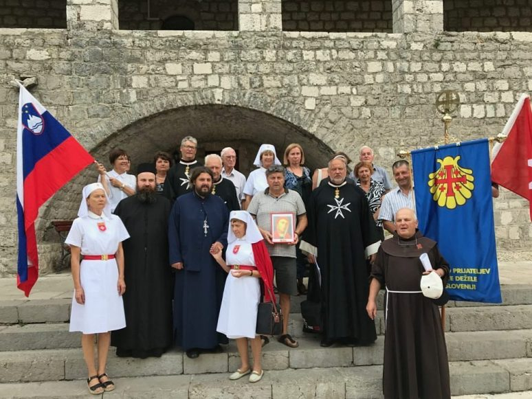Cetinjskimanastir Posjeta