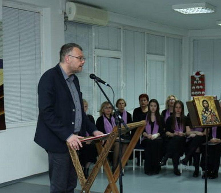 Ivica Zivkovic
