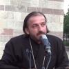 O.zoran Petrovic