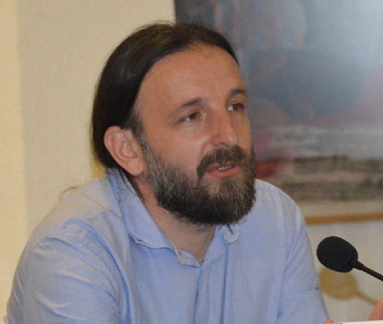 Zivojin Rakocevic