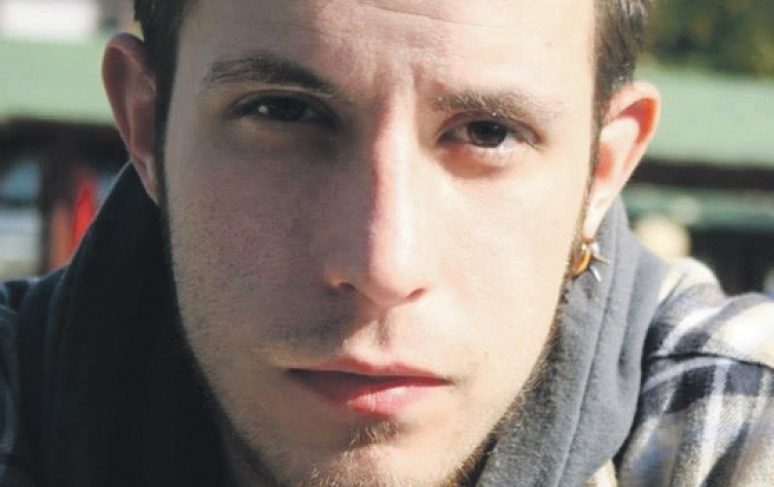 Aleksandar Radevic