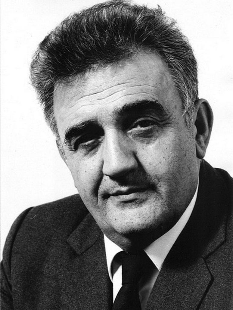 Antonije Isakovic
