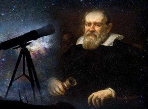Galilej