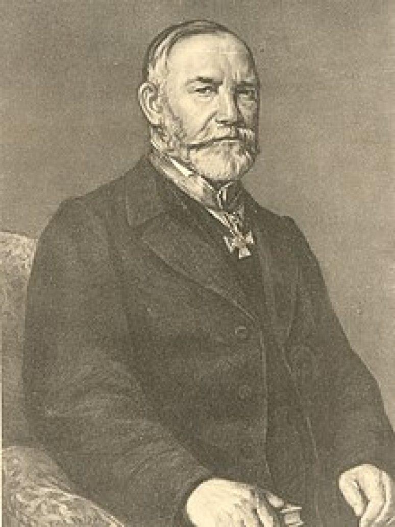 Janko Šafarik