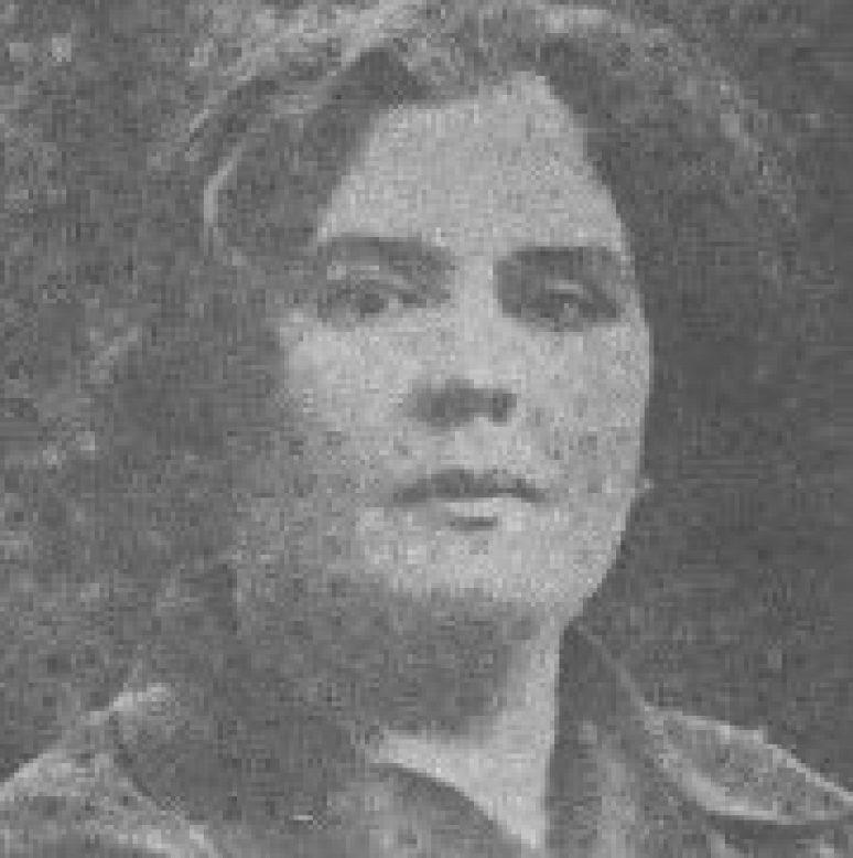 Milica Jankovic