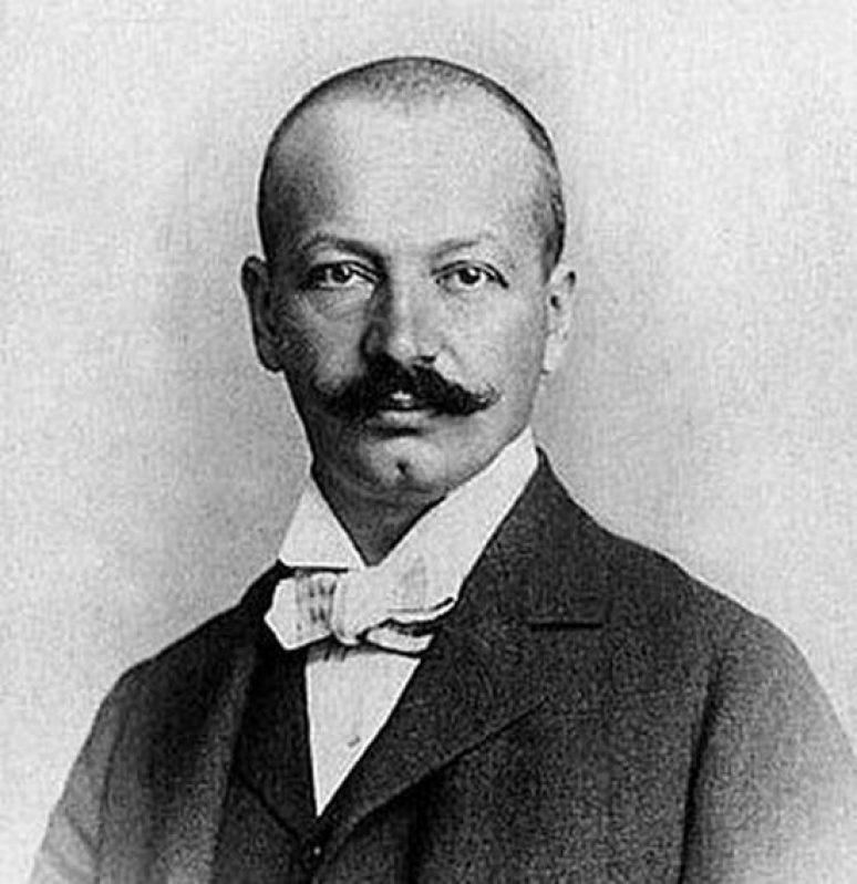 Павле Паја Јовановић
