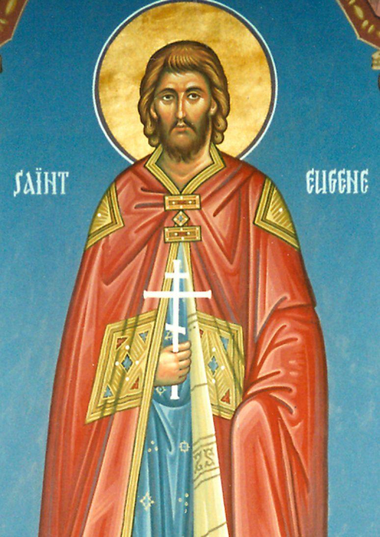 Света 33 мученика у Мелитини