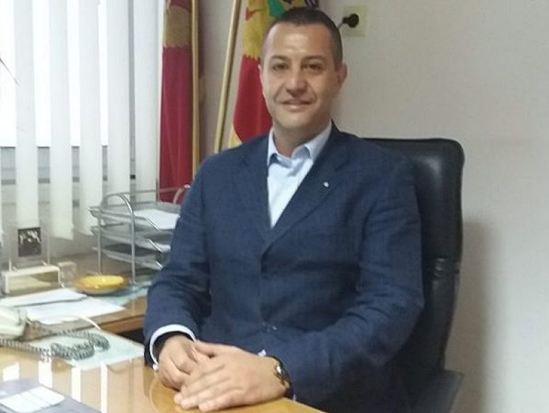 Vladimir Delic