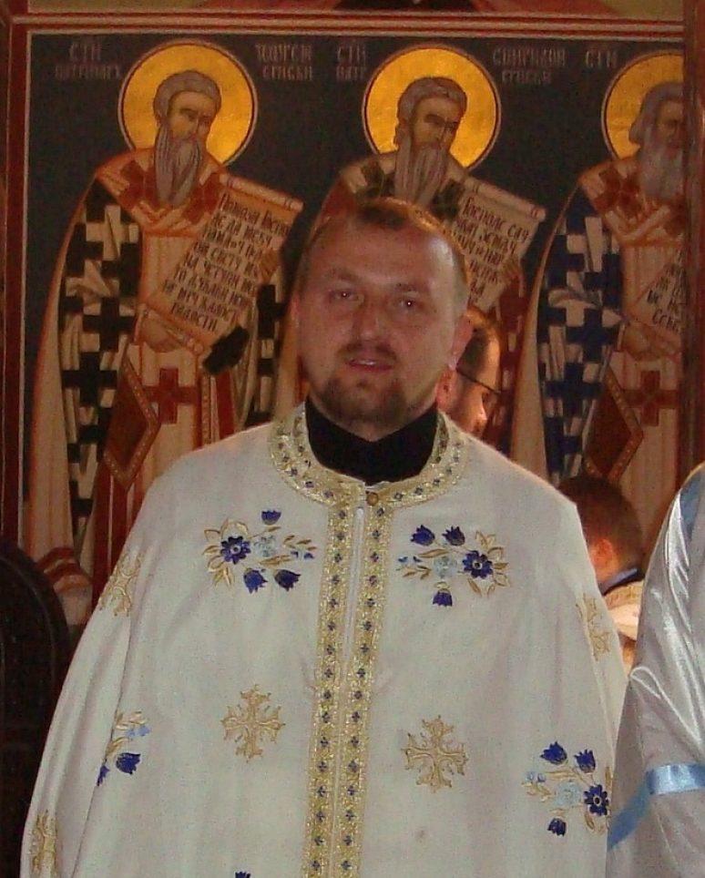 Goran Petković