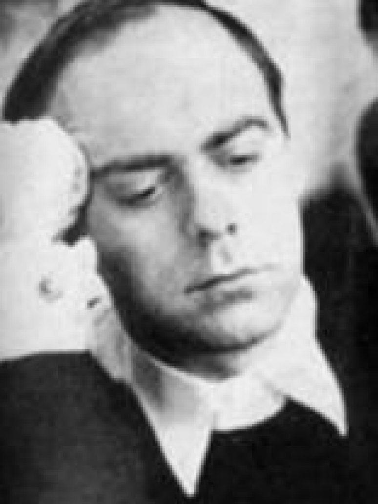 Leonid Šejka