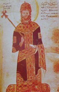 Mihailo Viii Paleolog