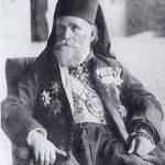 Mitrofan Ban