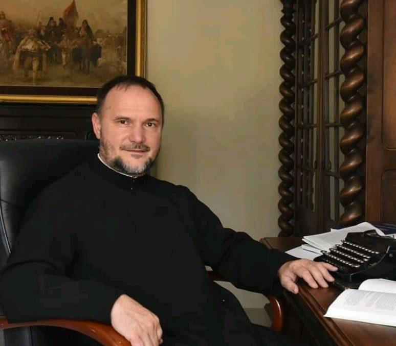 Pavle Kondic