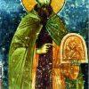 Преподобномученик Стефан