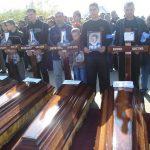Preuzimanje I Sahrana Kidnapovanih Iz Orahovacke Opstine Posle Sedan Godina (3)