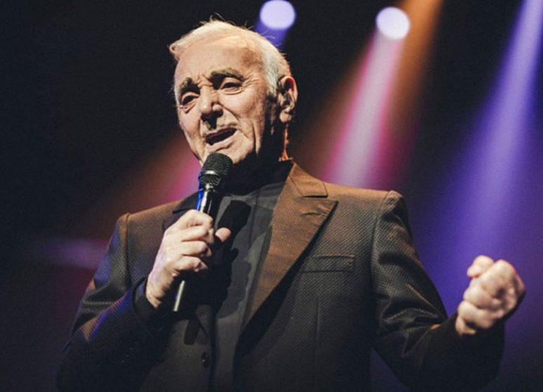 Sarl Aznavur