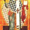 Свети свештеномученик Климент