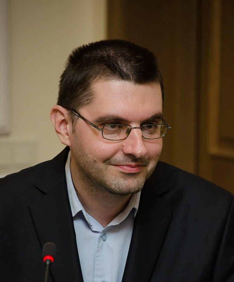Vladislav Puzovic