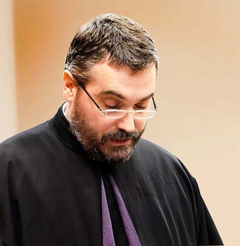 Zoran Devrnja