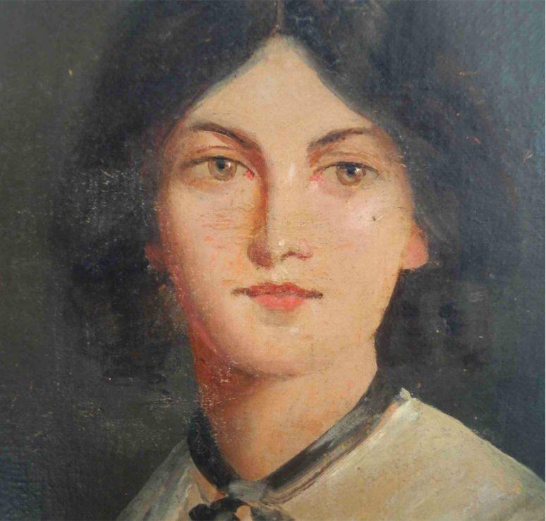 Emili Bronte