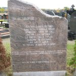 Groblje Orlovaca, Mesto Pocinka Posmrtnih Ostataka Nasih Kidnapovanih Srba (3)
