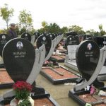 Groblje Orlovaca, Mesto Pocinka Posmrtnih Ostataka Nasih Kidnapovanih Srba (4)