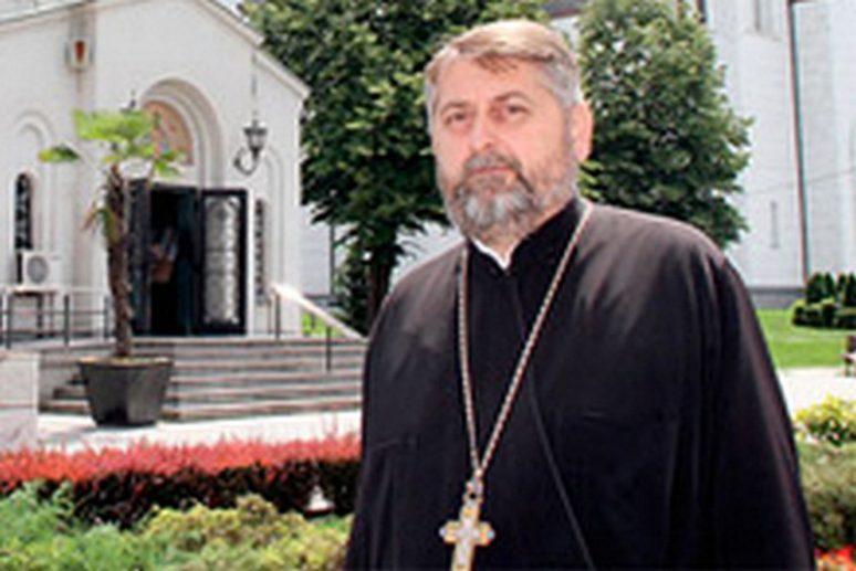 O.dragomir Ubiparipovic