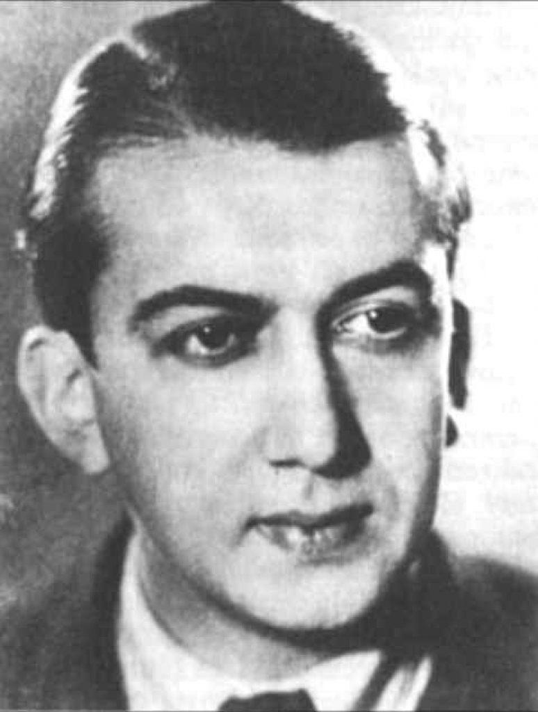 Vuckovic Vuckovic