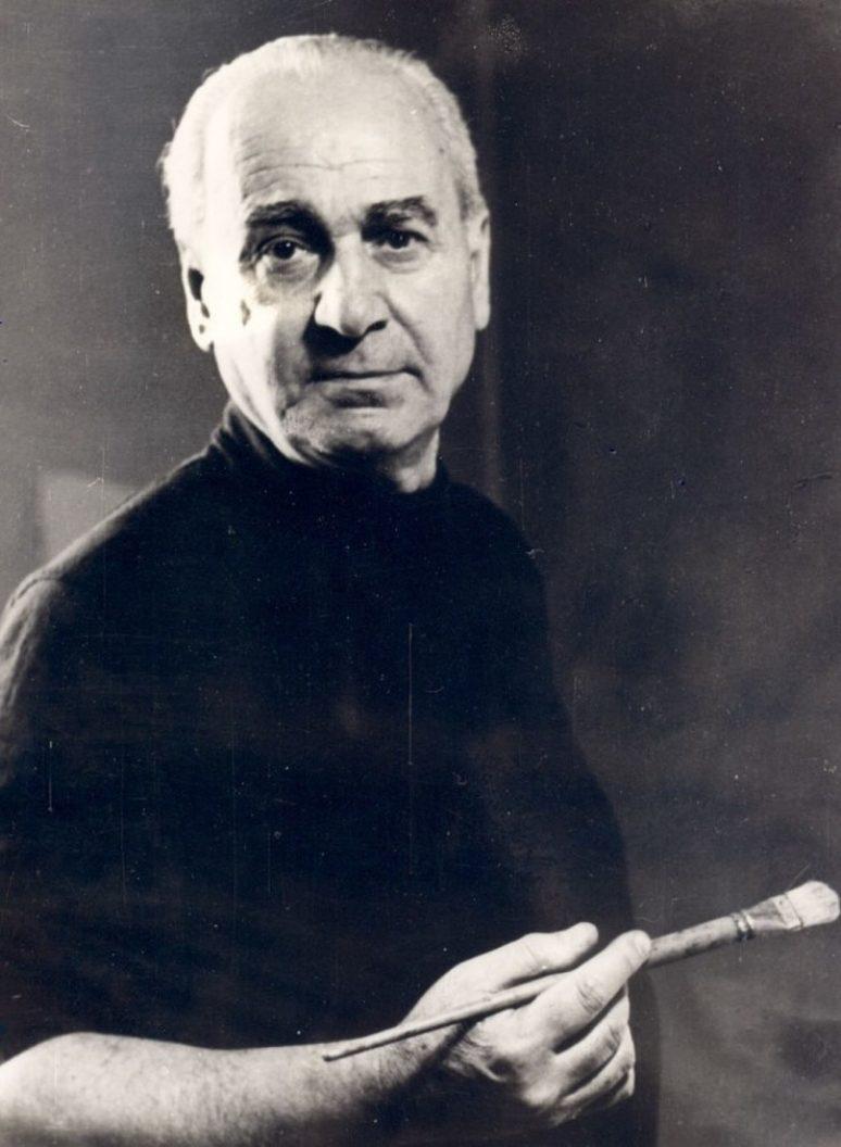 Milan Konjevic