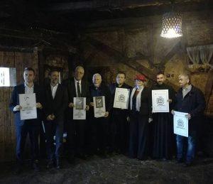 Nagrada Svetigori