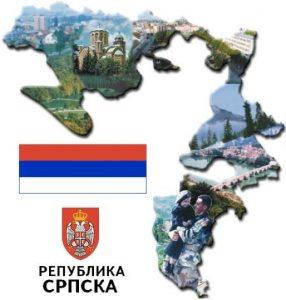 Republika Srpska