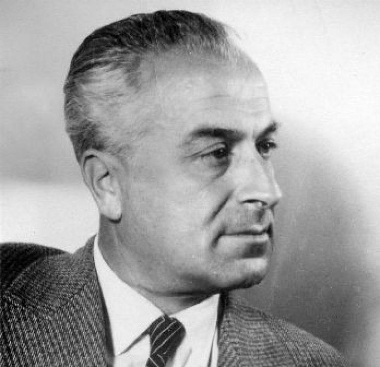 Skender Kulenovic (1910 1978)