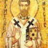 Sveti Grigorije Niski