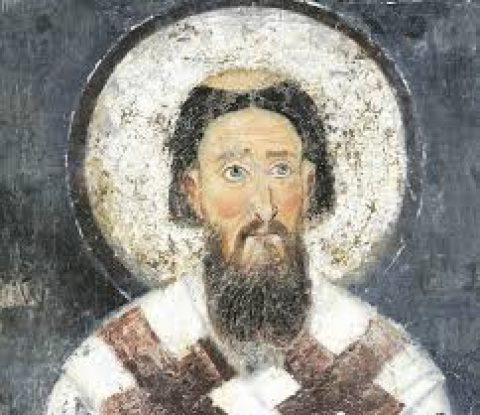 "Image result for sveti sava"""