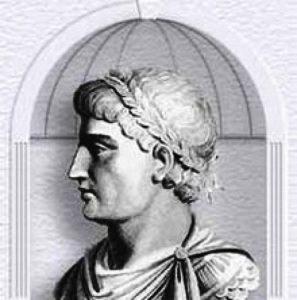 Teodosije